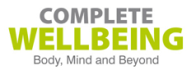 Complete Wellbeing