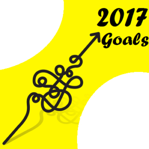 Goals for 2017