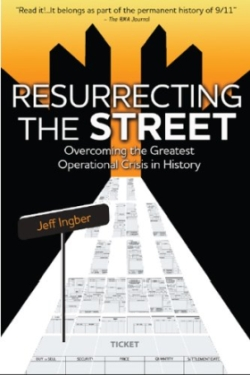 Resurrecting the Street Book Review