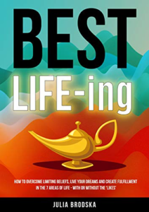 best life-ing book review