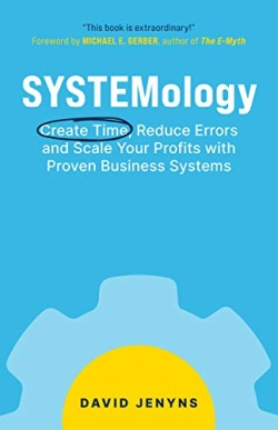 systemology book review